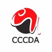 加中文化发展协会.jpg