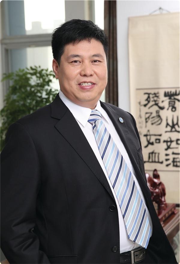 董事长副本_看图王2.JPG