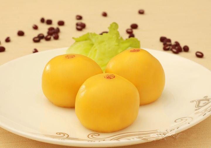 黄米红豆.jpg